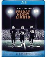 Friday Night Lights (Blu-ray) - $2.95