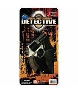 Detective Cap Gun Junior Toy With Holster Set New Free Shipping Theater ... - $19.70