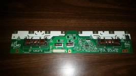LG 32LD450-ZA CCFL Inverter t871075.00 I315B5-4UD-A001B FAST SHIPPING!! - $35.32