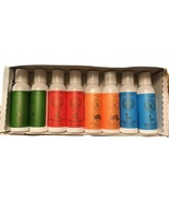 Peter Coppola Flavors of New York Discovery Kit Shampoo & Conditioner, S... - $19.34