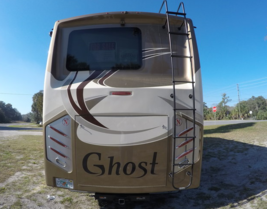2020 Nexus Ghost 34DS FOR SALE IN Dunnellon, FL 34430 image 4