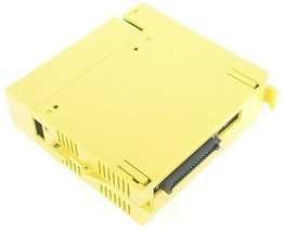 FANUC A03B-0807-C011 I/O INTERFACE MODULE AIF01A (MISSING PLASTIC COVER) image 2
