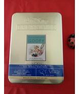 Walt Disney Treasures The Complete Goofy  2 Disc DVD Set 024957/125,000 - $150.00