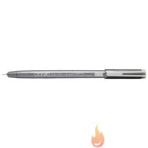 Cool Gray Copic Multiliners [Select Nib Size] - Individual Disposable Pen Type - $3.20