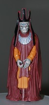 """NUTE GUNRAY (The Phantom Menace) STAR WARS  Episode 1 Collection 3.75"""" F... - $4.84"""