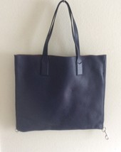 Women's Handbag, Midnight Blue, Marc Jacobs  - $200.00