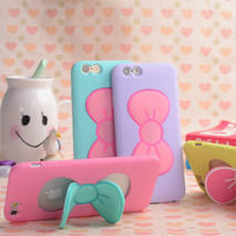 For Apple iPhone Case Cover 5, 5s, 5G - $14.99