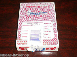 STRATOSPHERE CASINO USA Las Vegas American DECK of PLAYING CARDS   - $18.81
