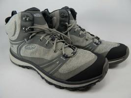 Keen Terradora Misura Media 10 M (B) Eu40.5 Donna Wp Trail Scarpe da Trekking