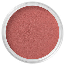 Bareminerals Loose Blush Beauty 0.03 oz / 0.85 g  - $18.19