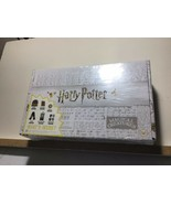 Harry Potter CultureFly Collection Box, Featuring 6 Exclusive Items!  - $37.40