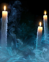 Custom Cast Essence Spell of Any Spirit - Full ... - $49.99