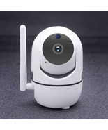 Home security ip camera wireless wifi Hown - store - $39.99