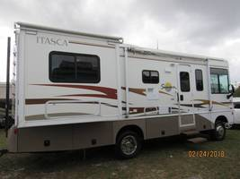 2006 Itasca Sunova 26P For Sale in Fresh Meadows, New York 11365 image 6