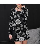 2018 Fashion Women autumn winter Pullovers Hollow Basic Knitted Sweaters... - $25.05