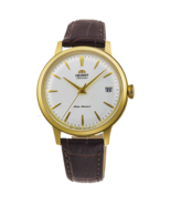 Orient Automatic / Hand Winding RA-AC0011S10A RA-AC0011S AC0011S - $207.90