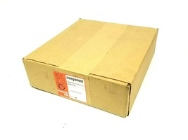 NIB F/S FINCOR IMO 105902701-F LOGIC AND PB1 REPLACEMENT KIT 105902701F SEALED