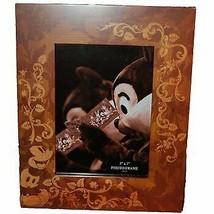 Disney Mickey Mouse Inlay 5x7 Frame - $89.09