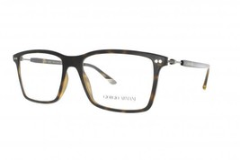 Giorgio Armani Eyeglasses AR 7057 5089 Authentic Frame - $125.13