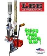 Lee PRO 4000 Progressive Press Kit for  45 ACP # 91550 NEW for 2020! - $293.40