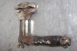 """VINTAGE """"THE PRINCE"""" 1908 SPECIALTY PLIERS - $149.00"""