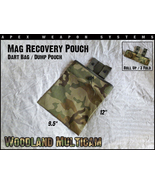 Recovery_pouch_woodland_main_thumbtall