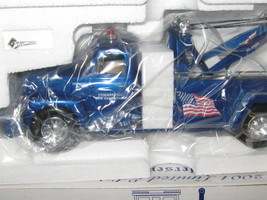 First Gear 1957 International Tow Truck 19-1793 Commerical Tow-FREE SHIPPING - $45.00