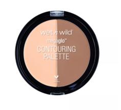 Wet n Wild Countouring Palette Beige - .44oz, Dulce De Leche - $7.48