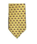 VINEYARD VINES by Shep & Yan Men's 100% Silk Graphic Neck Tie Necktie 4 ... - $68.31