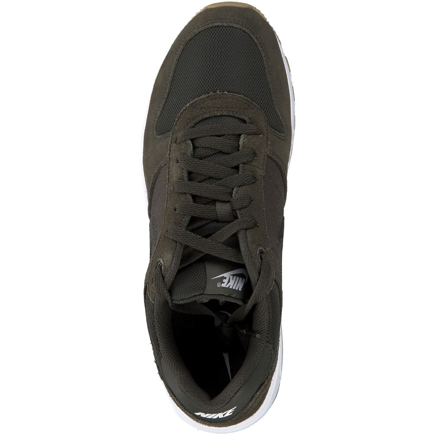 Nike Nightgazer Sports Shoes Sneakers Trainers - All Colors And Sizes