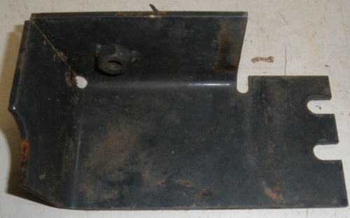 Case New Holland LX665 86591162 Right Rear and 50 similar items