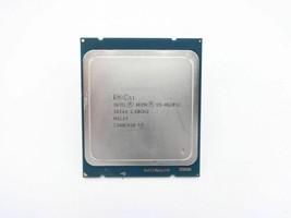 Intel SR1AA 8Core 2.6GHZ/20MB E5-4620 V2 Processor - $49.64