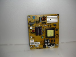 6my00320d0   power  board   for   insignia   ns-32d310na15 - $23.99