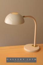 MID CENTURY MODERN LAUREL DESK LAMP! NESSEN PANTON ATOMIC 1960'S VTG EAM... - $1,200.00
