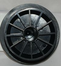 Souix Cheif Test Titan 8823 Mechanical Test Plug 3 Inch image 3