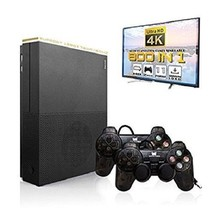 Entertainment System , X-Pro Retro Game Console Flashback Classic System... - $101.92