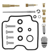 QuadBoss Carburetor Kits 26-1263  - $44.95