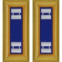 Mini Genuine U.S Army Shoulder Strap: Captain Aviation - $46.51
