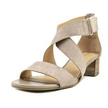 Naturalizer Adele Block Heel Sandal Size 9M - $29.70