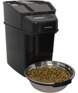 PetSafe Healthy Pet Simply Feed Pre-Portioned Automatic Food Dispenser f... - $98.99