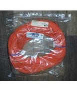 Plus Corning ClearCurve OM3 Optical Fiber Duplex 50/125 160 Ft Duplex Mu... - $42.59