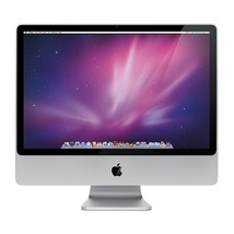 Apple iMac 21.5 Core i5-2400S Quad-Core 2.5GHz All-In-One Computer - 4GB... - $469.32