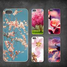 Cherry Blossom Galaxy J3 2019 J7 2019  J7 J7 V 3rd Gen J3 V 4th case - $14.54+