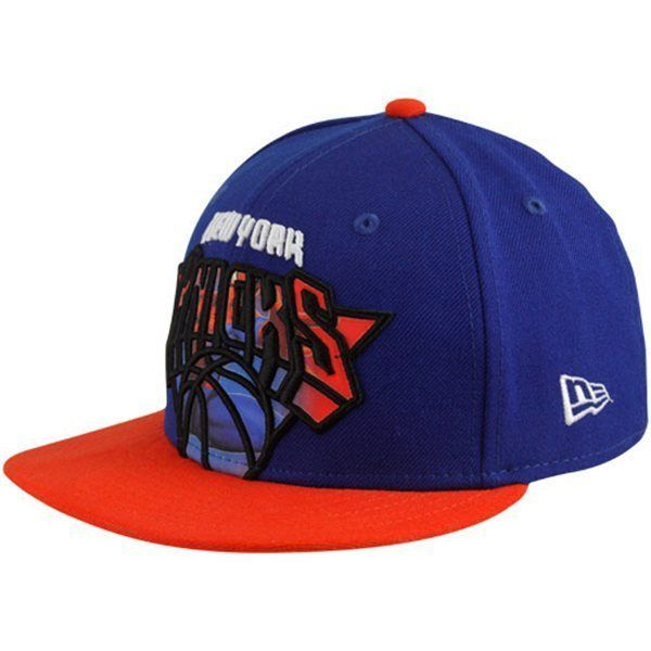 2433838ce83 New Era New York Knicks Marvel Spiderman and 50 similar items