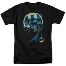 Batman DC Comics Retro Superhero Gotham City Wonder Woman Super Friends BM2257 image 1