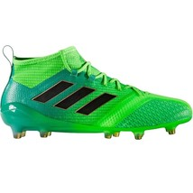 Adidas Shoes Ace 171 Primeknit FG, BB5961 - $185.00