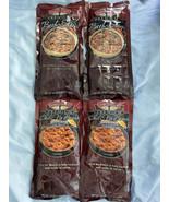 Market Street Classics Premium Beef Stew 2 Packs 24oz 2 Packs Chili  Nov... - $19.79
