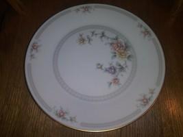 Dinner Plate Cervantes 7261 byNORITAKE  Set Of 4 - $85.49