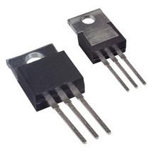 IRF510, Power Transistor,  - $6.60