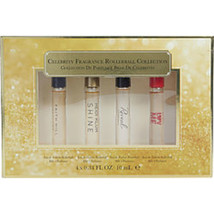 WOMENS VARIETY by Elizabeth Arden - Type: Gift Sets - $26.06